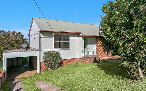 103 Farmborough Rd, Farmborough Heights NSW 2526