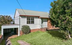 103 Farmborough Road, Farmborough Heights NSW