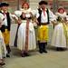 21.7.18 Jindrichuv Hradec 6 Folklore Festival Inside 096