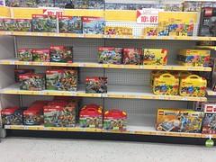 Toys R Us Innaloo Closing Down (AS 1979) Tags: toysrus retail retailmalaise closure innaloo perth westernaustralia july 2018 retailapocalypse scarboroughbeachroad lego