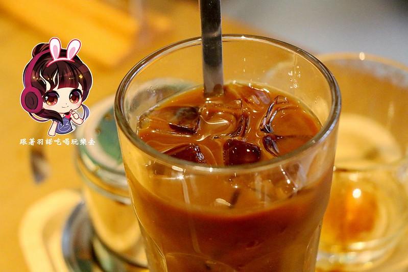 沐越Mu Viet越式料理二店王品集團越南美食127