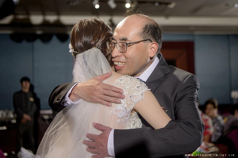 婚攝 DICKSON BEATRICE 香格里拉台北遠東國際大飯店 JSTUDIO_0059