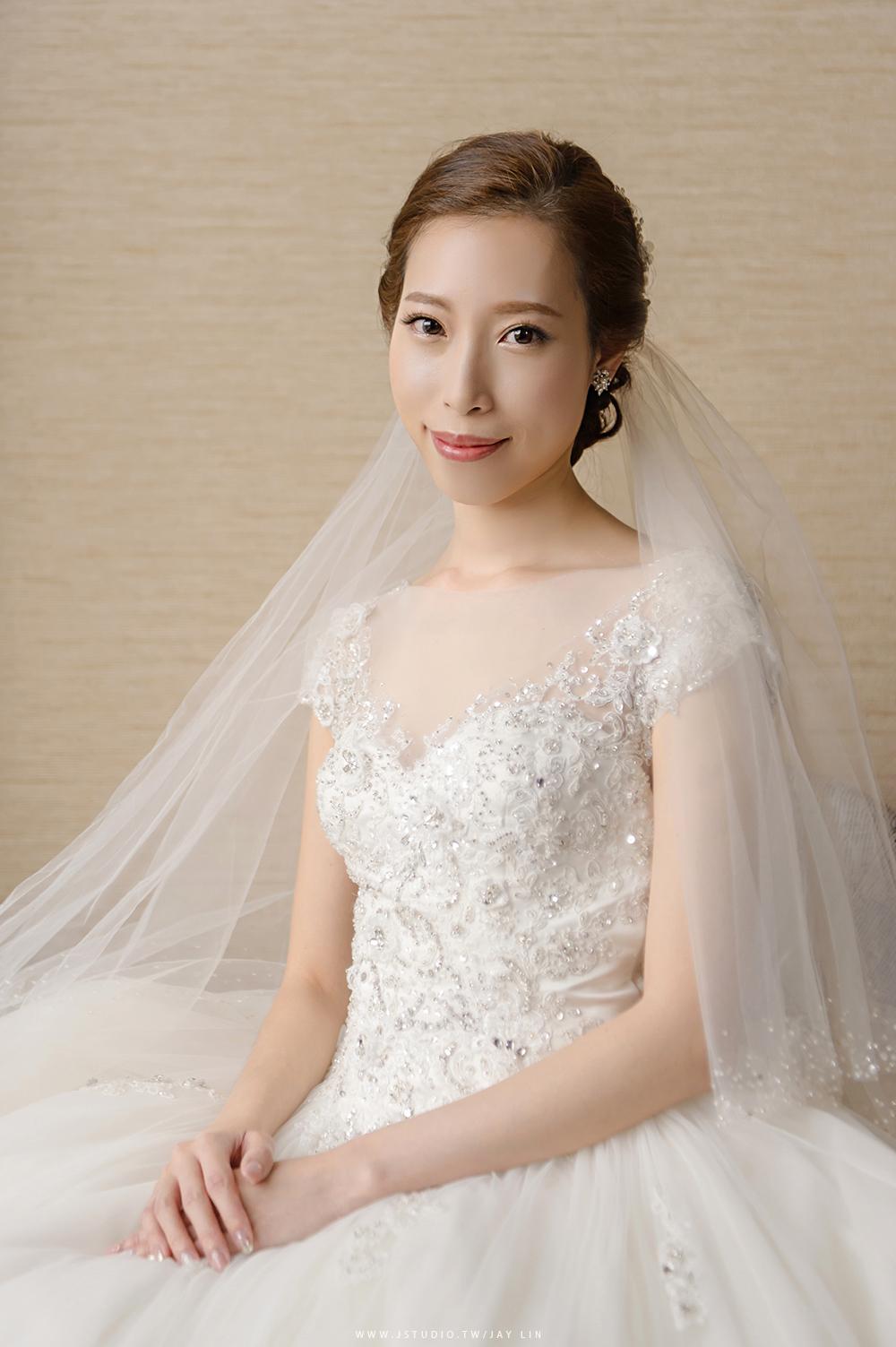 婚攝 DICKSON BEATRICE 香格里拉台北遠東國際大飯店 JSTUDIO_0014