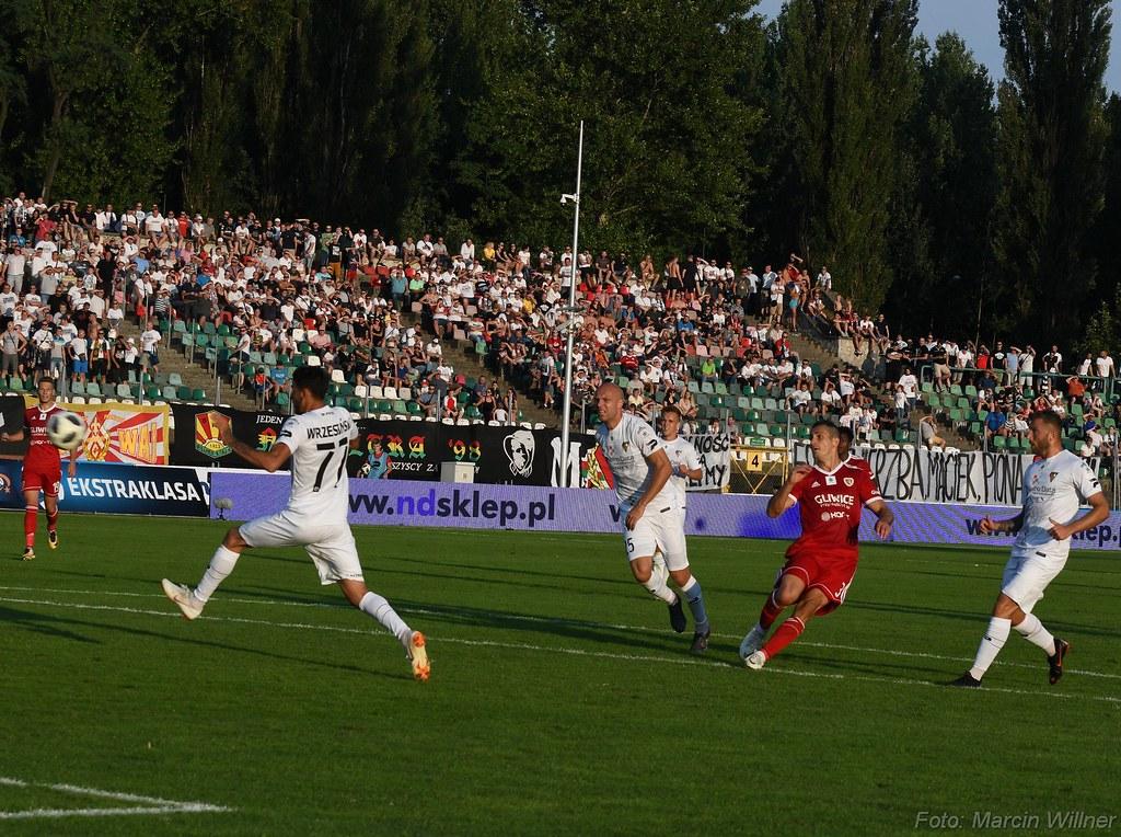 Sosnowiec_vs_PIAST_180723-42