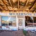 Wilkerson's