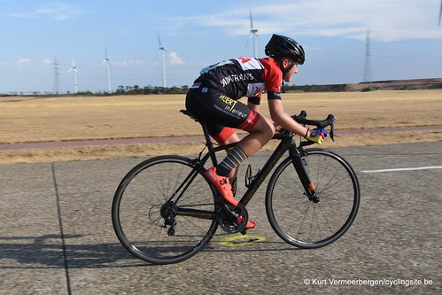 Antwerp Cycling Tour TT (146)