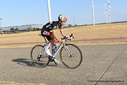 Antwerp Cycling Tour TT (140)