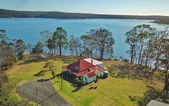 66 Hardakers Road, Pambula NSW