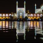 Isfahan thumbnail