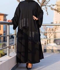 #Repost @kuw_studio • • • • • تصوير كولكشن عبايات صاحبة الاكاونت @mhs_designer #abayas #abaya #abayat #mydubai #dubai #SubhanAbayas (subhanabayas) Tags: ifttt instagram subhanabayas fashionblog lifestyleblog beautyblog dubaiblogger blogger fashion shoot fashiondesigner mydubai dubaifashion dubaidesigner dresses capes uae dubai abudhabi sharjah ksa kuwait bahrain oman instafashion dxb abaya abayas abayablogger