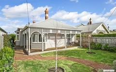 20 Gurr Street, East Geelong VIC