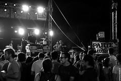 manu-10 (Città di Alassio) Tags: dallapartedellamusica parcosanrocco musica concerto willie peyote orage
