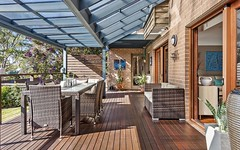 44 Amaroo Avenue, Mount Colah NSW