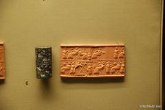 Стародавній Схід - Бпитанський музей, Лондон InterNetri.Net 208