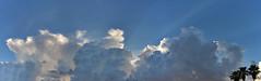 sunrise II (wNG555) Tags: 2018 arizona phoenix monsoon clouds storm sunrise tamronsp3580mmf283801a fav25 fav50