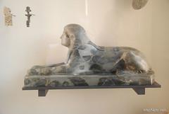 Стародавній Схід - Лувр, Париж InterNetri.Net 1129