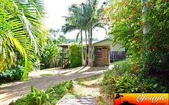 88 Basil Road, Nimbin NSW