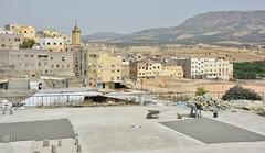 fullsizeoutput_1e41 (LaTheres) Tags: morocco africa travel traveling nature fez ontheway city hot sky people portrait muslim islamic medina