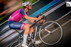 Otley Cycle Races - Men's Elite - July 04, 2018 - 28-R.jpg (eatsleepdesign) Tags: otleybikeraces action nikon otley tamronsp70200mmf28 otleycycleraces2018 westyorkshire panshot otleybikerace2018 bikerace yorkshire sport motion panning cycling cyclerace bikes nikond750 130sec otleycycleraces