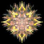 298_00-Apo7X-180802-6 thumbnail
