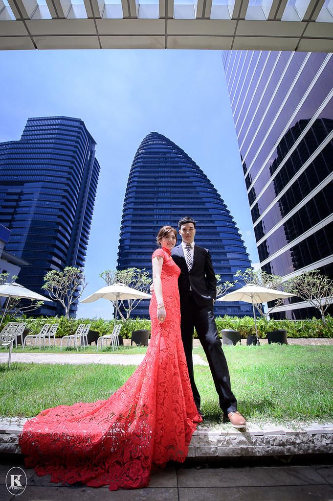 林酒店婚攝_123