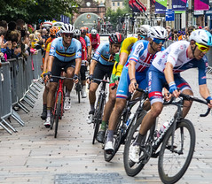 180812202 (Xeraphin) Tags: european championships scotland glasgow cycling bike cycle bicycle road race men championship racing