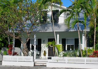 Key West (Florida) Trip 2017 0494Ri