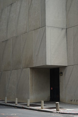 2018-08-FL-194635 (acme london) Tags: 1980 architecture atlanta brutalist concrete fultonlibrary georgia insituconcrete library marcelbreuer us