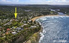 3/61 Avoca Drive, Avoca Beach NSW