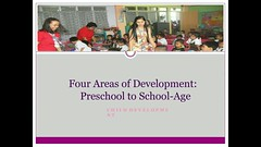 Four Areas of Development_  Preschool to School-Age (abcmontessoridelhi) Tags: montessori preschool delhi schools playschools best school