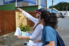 Reciclos (Prefeitura do Município de Bertioga) Tags: reciclos reciclagem coleta seletiva meio ambiente prefeitura bertioga