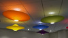 Lights (BenG94) Tags: lights library milton wisconsin canon 7d markii