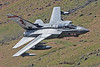 20140429_0017_6s.jpg (TheSpur8) Tags: tornado aircraft date special dunmailraise 41r skarbinski 2014 landlocked uk specials gr4 jet military lowlevel sqnmarked lakedistrict anationality places transport
