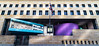 Embassy of the british Empoir (nexapher) Tags: building front fassade fassades concret fine art color light shadwo