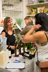 Los Gatos Wine Walk-18 (rachelle.haun) Tags: losgatos winewalk wine sunshine spring winery event