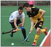 Hockey - 41 (Jose Juan Gurrutxaga) Tags: file:md5sum=291833f80fcc0cb317d29640aec697e7 file:sha1sig=8f0ed72463dd013cf0d18a47b9aa00ac11a442fd hockey hierba field belar atletico atleticoss atletic terrassa