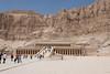 _EGY5795-131 (Marco Antonio Solano) Tags: luxor egypt egy