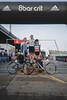 8bar crit 2018 Vol. II (8bar BIKES) Tags: 8barcrit 8bar bikes fixie fixed fixedgearcrit fixedgearberlin criterium crit