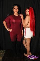 TGirl_Nights_7-17-18_225 (tgirlnights) Tags: transgender transsexual ts tv tg crossdresser tgirl tgirlnights jamiejameson cd