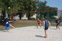 """foto adam zyworonek fotografia lubuskie iłowa-0106 • <a style=""""font-size:0.8em;"""" href=""""http://www.flickr.com/photos/146179823@N02/41739417270/"""" target=""""_blank"""">View on Flickr</a>"""