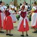 21.7.18 Jindrichuv Hradec 4 Folklore Festival in the Garden 077