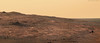 Opportunity 3-20-15 s3965 Spirit St Louis colorblind (Lights In The Dark) Tags: mars rover opportunity nasa surface planet color