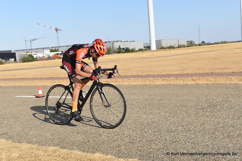 Antwerp Cycling Tour TT (178)