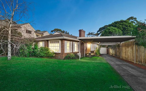 24 Portsmouth St, Mount Waverley VIC 3149