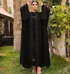 #Repost @i3hdz • • • • • التخلّي : فن . لا احد يقتنهُ بسهولة . #abayas #abaya #abayat #mydubai #dubai #SubhanAbayas (subhanabayas) Tags: ifttt instagram subhanabayas fashionblog lifestyleblog beautyblog dubaiblogger blogger fashion shoot fashiondesigner mydubai dubaifashion dubaidesigner dresses capes uae dubai abudhabi sharjah ksa kuwait bahrain oman instafashion dxb abaya abayas abayablogger