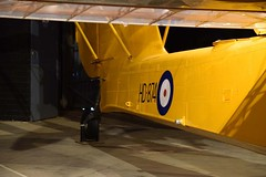 """Supermarine Seagull Mk.V 13 • <a style=""""font-size:0.8em;"""" href=""""http://www.flickr.com/photos/81723459@N04/41995056400/"""" target=""""_blank"""">View on Flickr</a>"""