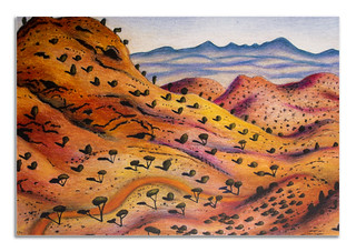 hillside (reg mombassa)