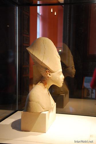 Стародавній Єгипет - Лувр, Париж InterNetri.Net  267