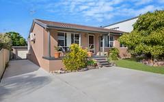 46 Shortland Avenue, Killarney Vale NSW