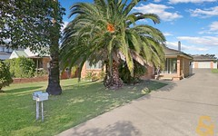 62 Canberra Street, Oxley Park NSW
